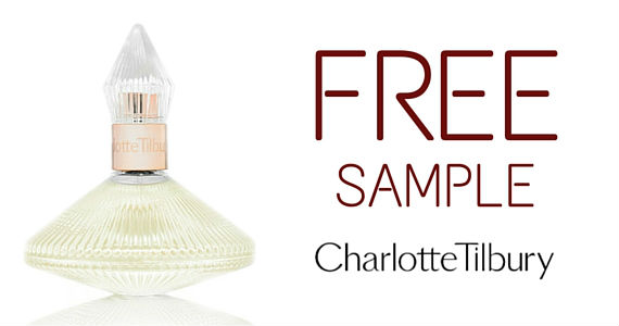 charlotte-tilbury-fragrance
