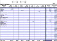 download-new-Tracking-Expenses-Spreadsheet