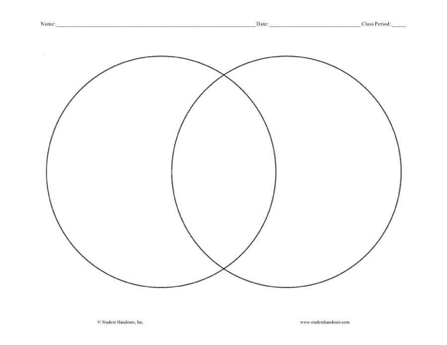 venn-diagram-template-2-circles–sample-doc-pdf