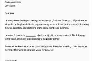 Free business proposal letter template archives sample templates business proposal letter template spiritdancerdesigns Images