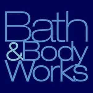 Bath and Body Works Black Friday