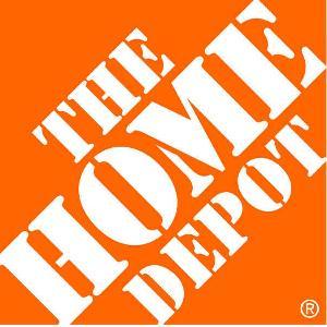 home-depot-orange-insider