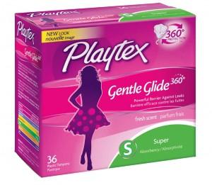 Playtex