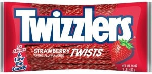 image-27-twizzlers