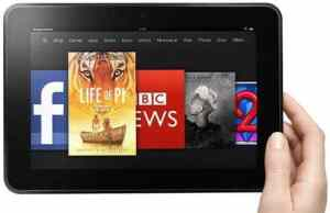 FREE Amazon Kindle eBooks For.