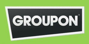 Groupon Fathers Day
