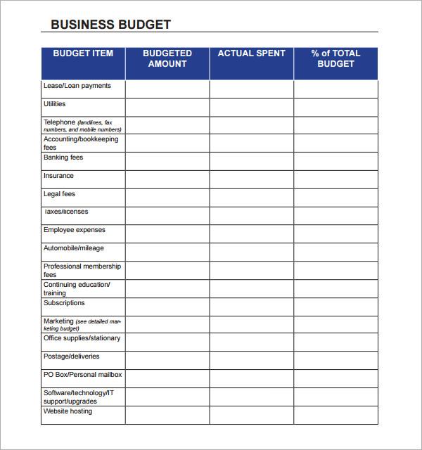 excel budget template excel budget template excel budget