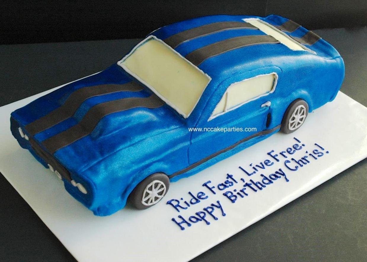 3D Car Cake Template  SampleTemplatess  SampleTemplatess