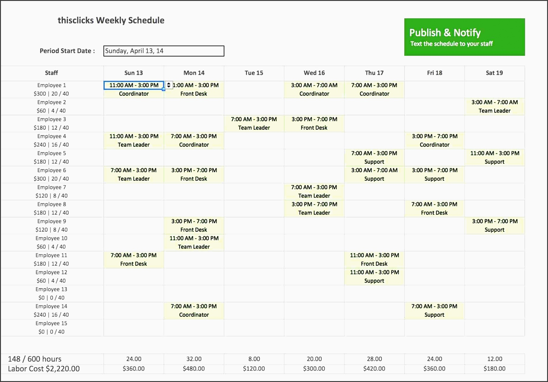 Microsoft Project Timeline Template Topsimages
