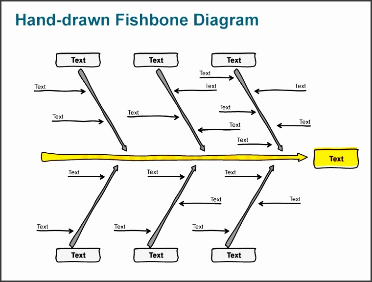 blank diagram template 1999 ford mustang radio wiring 5 ishikawa - sampletemplatess
