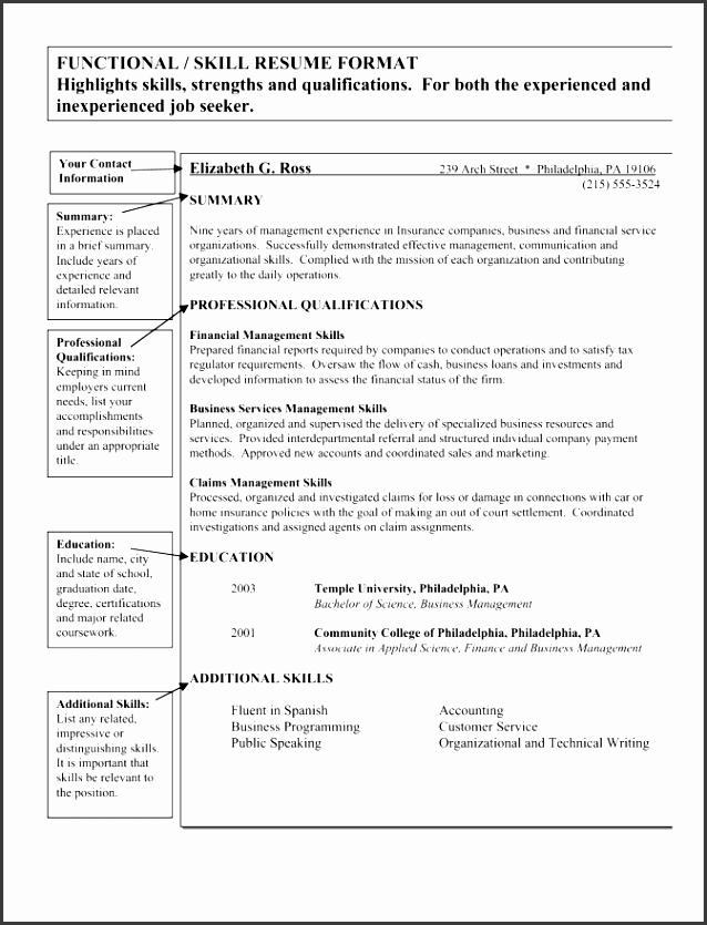 10 Cash Skills Assessment Template SampleTemplatess