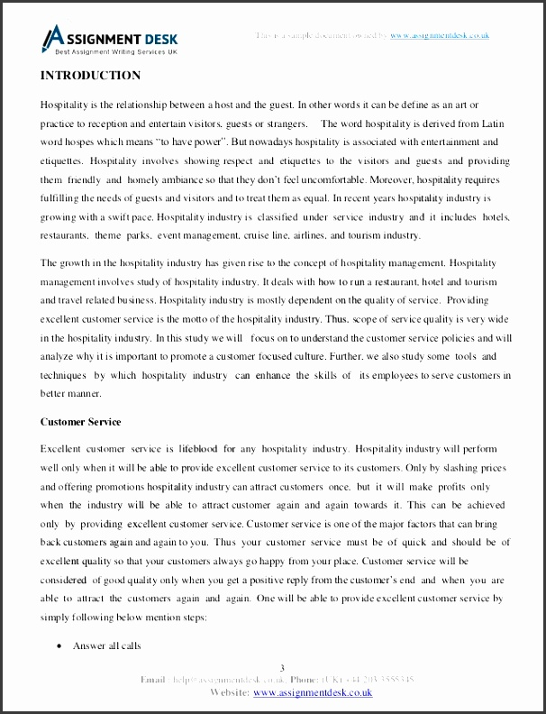 4 Company Introduction Email to Client Template  SampleTemplatess  SampleTemplatess