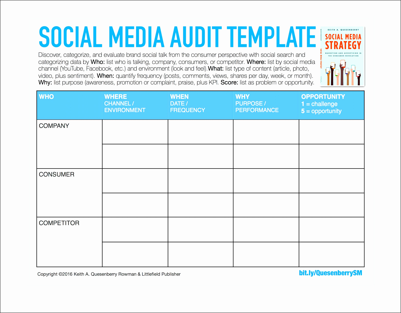 10 Company Marketing Report Template SampleTemplatess