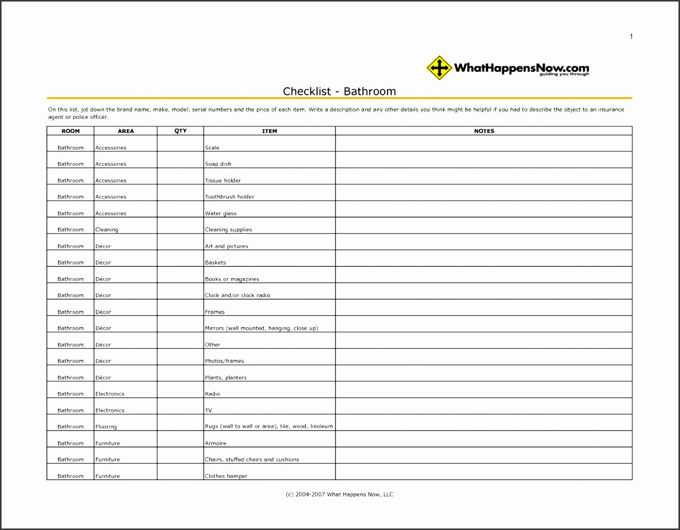 9 Download Free Daily Schedule Template