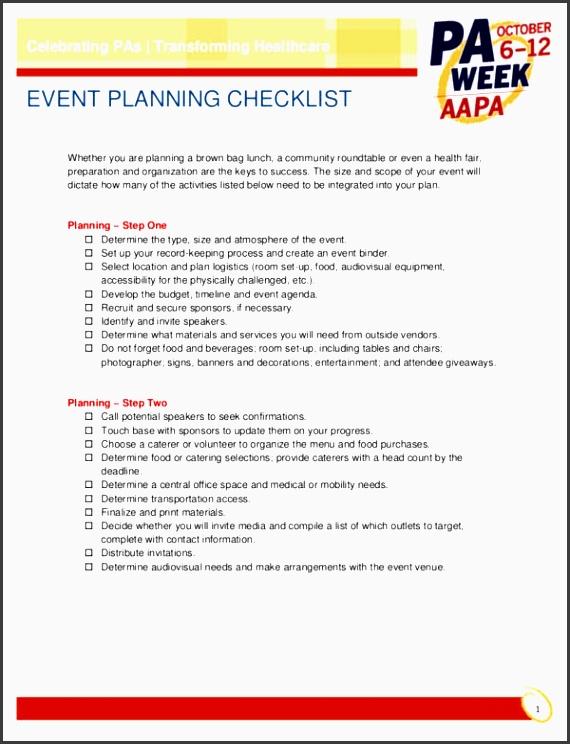 funeral planning checklist templates funeral plan template akba