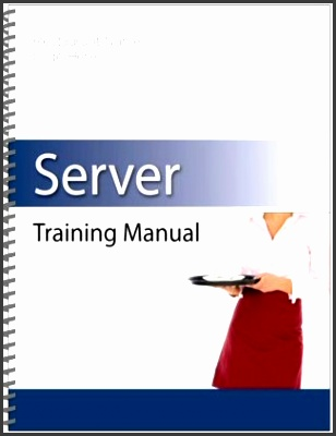 7 Employee Training Guide Template SampleTemplatess SampleTemplatess