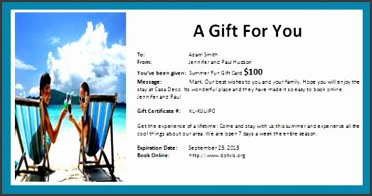 5 Gift Voucher Template Editable SampleTemplatess SampleTemplatess