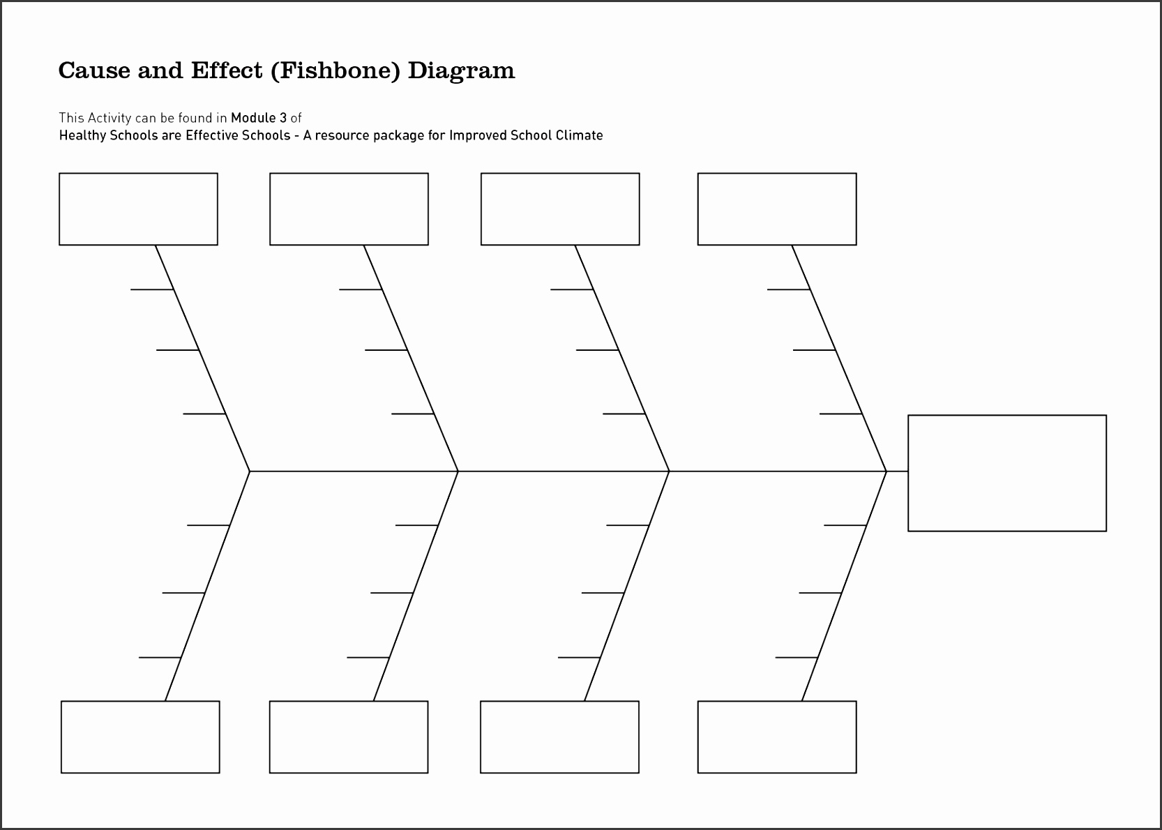 sample fishbone diagram template door frame terminology 9 ishikawa sampletemplatess