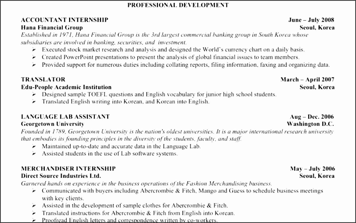 4 Job Guess Template SampleTemplatess SampleTemplatess