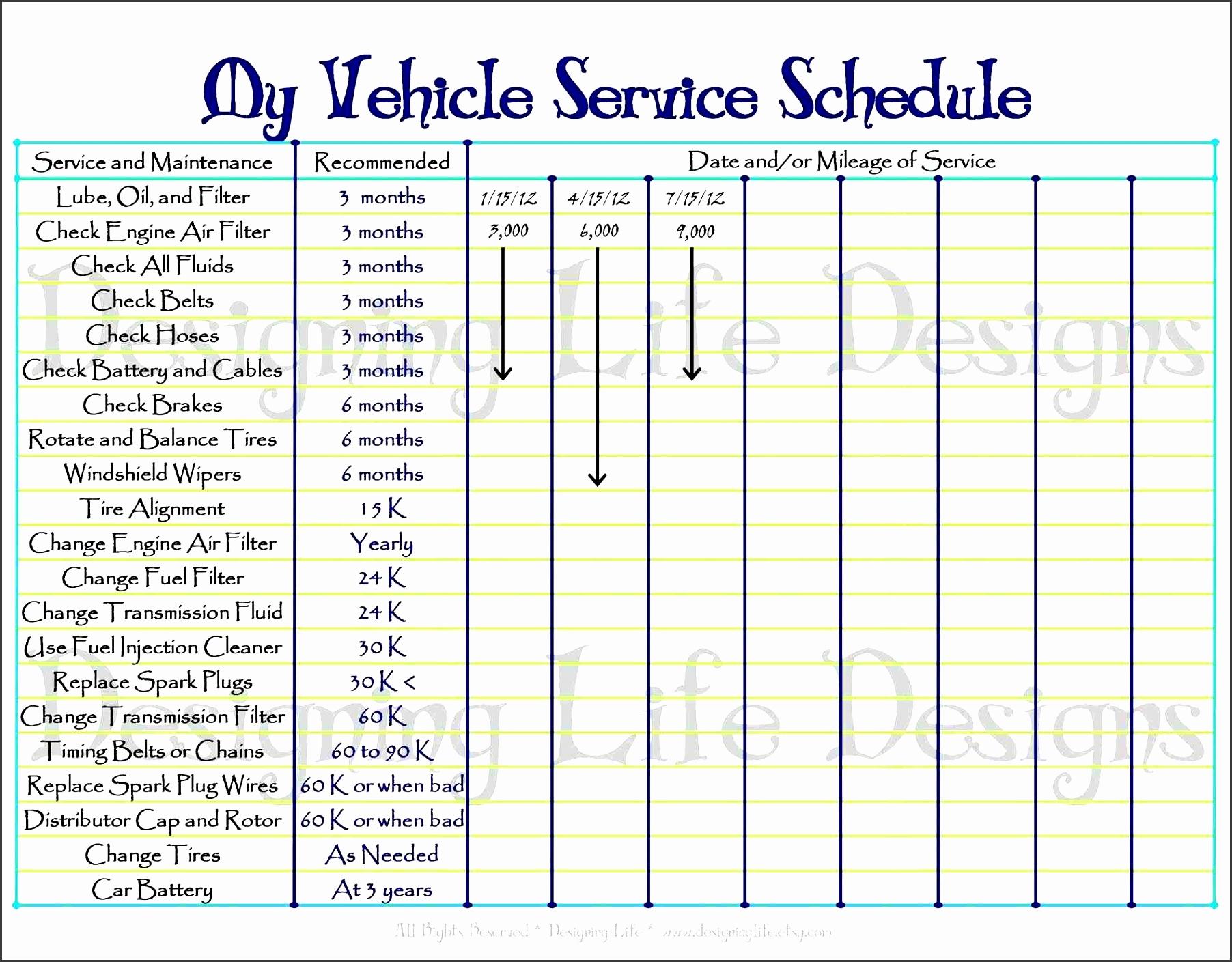 free vehicle expense log template bank of america stadium diagram 6 mileage for sampletemplatess
