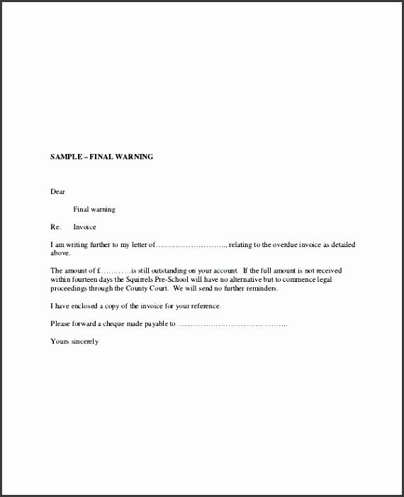 9 Dispute Letter Templates SampleTemplatess SampleTemplatess