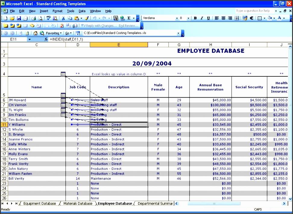 10 Excel Workout Template SampleTemplatess SampleTemplatess