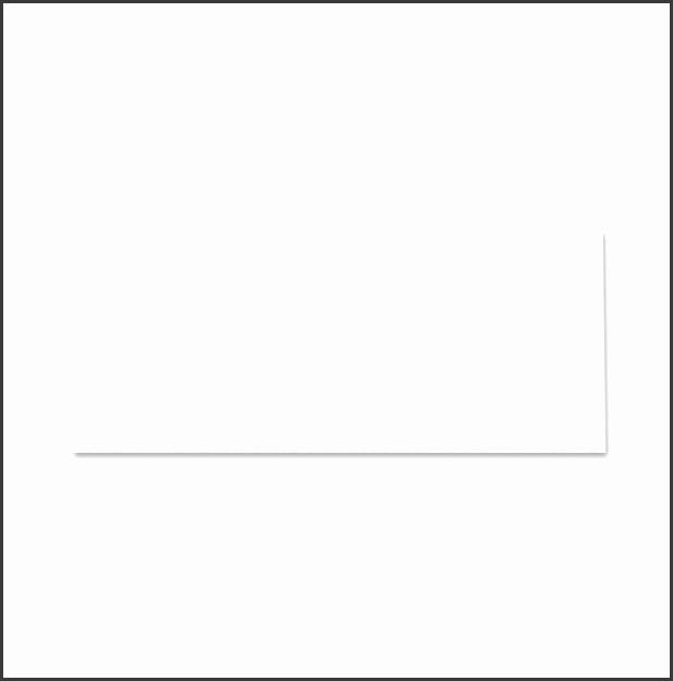 avery 5366 template pdf