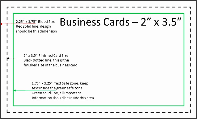 avery business card template for word