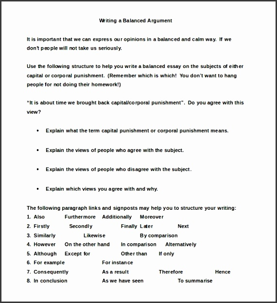 7 Demand Promissory Note Template - SampleTemplatess - SampleTemplatess