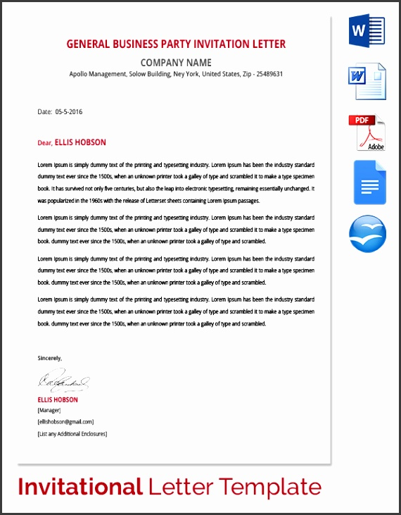 Navy Nurse Cover Letter - Resume Examples | Resume Template