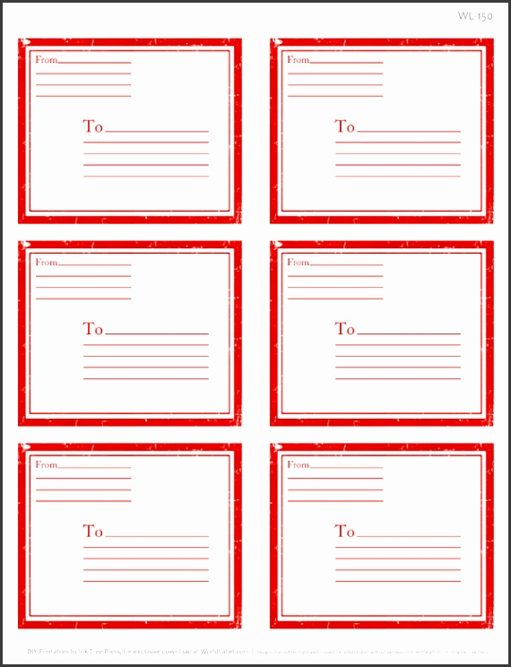 avery template 5167 blank