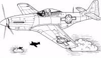 Kleurplaten Disney Planes.Coloring Rc Planes Planes Drawing At Getdrawings Com