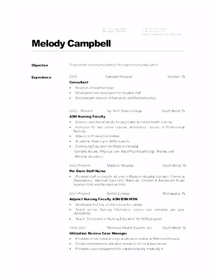 modern best resume templates libreoffice