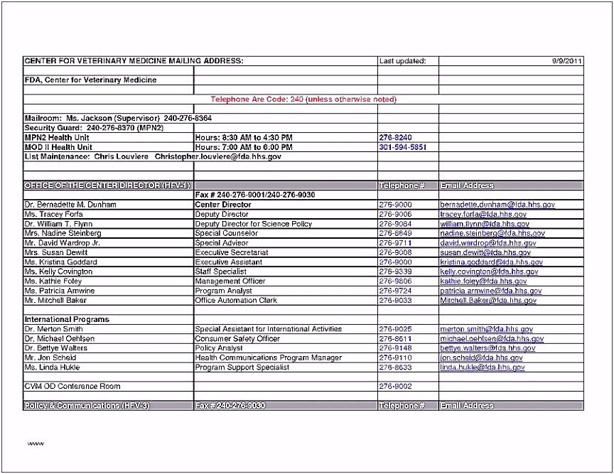 9 Unfallbericht Berufsgenossenschaft Vorlage  SampleTemplatex1234  SampleTemplatex1234