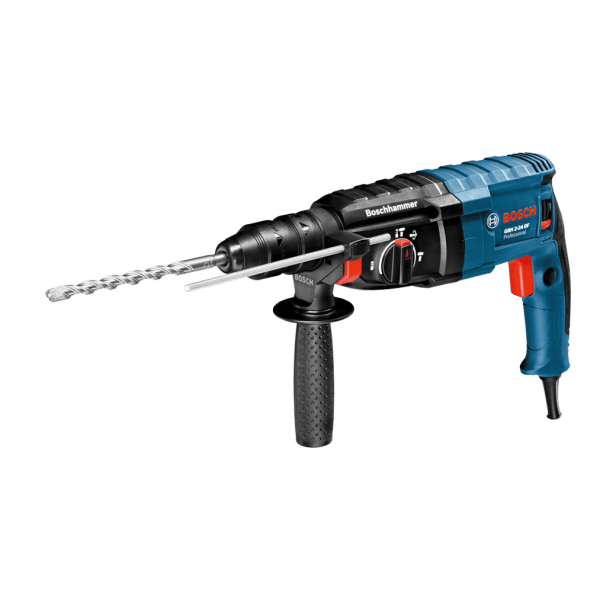 rotary-hammer-with-sds-plus-gbh-2-24-df-101591