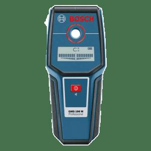 detektor-skritoi-provodki-bosch-gms-100-m