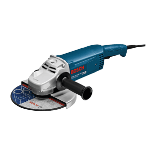 angle-grinder-gws-22-230-jh-101794-101794