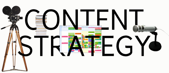 free content strategy