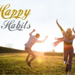 4 Simple Habits To Do Daily To Boost Happiness