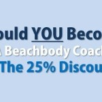 How to Get the Beachbody Coach Discount