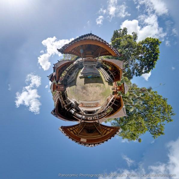 stereographic-panorama-bali-001
