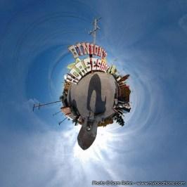 stereographic-panorama-las-vegas-001