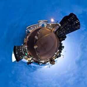 stereographic-panorama-new-york-003