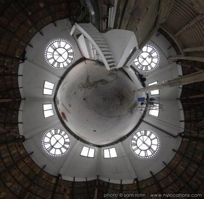 stereographic-panorama-new-york-004