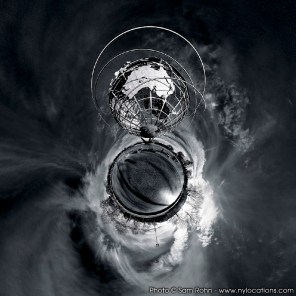 stereographic-panorama-new-york-007