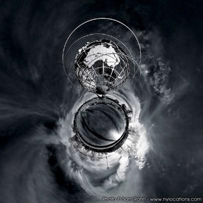 stereographic-panorama-new-york-007
