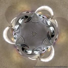 stereographic-panorama-new-york-011