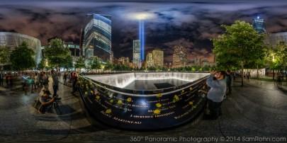 911-tribute-in-light-panorama-001