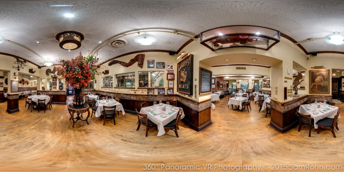 Pasadena Museum of California Art Past Exhibitions