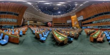 United-Nations-360-Panorama-Virtual-Tour-00001